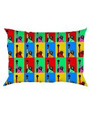 POP ART Rectangular Pillowcase thumbnail