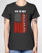 4th of july Ladies T-Shirt garment-tshirt-ladies-front-01