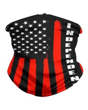 4th of july Neck Gaiter thumbnail