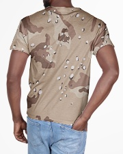 camouflage t shirt All-over T-Shirt aos-all-over-T-shirt-lifestyle-back-03