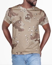 camouflage t shirt All-over T-Shirt aos-all-over-T-shirt-lifestyle-front-04