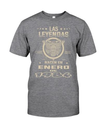 1-1984-Leyendas
