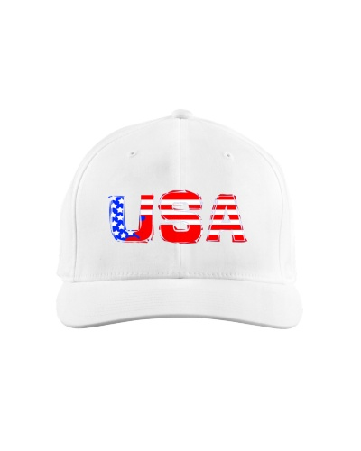 Classic Hat USA