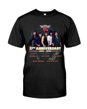 LMITED EDITION Classic T-Shirt front