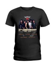 LMITED EDITION Ladies T-Shirt thumbnail