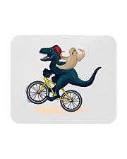 Funny Sloth Mousepad thumbnail