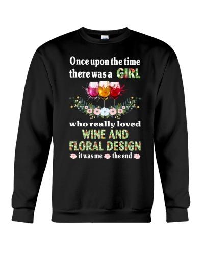 floraldesign02