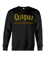 Chingona Crewneck Sweatshirt tile
