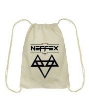 Neffex 2 Drawstring Bag thumbnail
