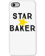 Star BakerGreat British Bake Off Phone Case thumbnail