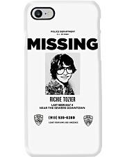 Richie Tozier Phone Case thumbnail