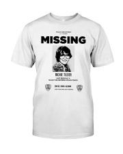 Richie Tozier Classic T-Shirt thumbnail