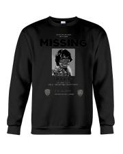 Richie Tozier Crewneck Sweatshirt thumbnail