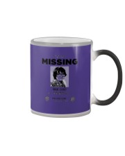 Richie Tozier Color Changing Mug color-changing-right