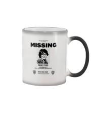 Richie Tozier Color Changing Mug thumbnail