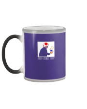 Another Bad Hair Day 67 Color Changing Mug color-changing-left