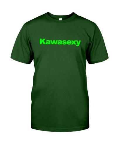 Kawasaki 32