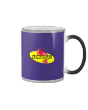 Kemenkonas Color Changing Mug color-changing-right