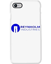Reynholm Industries Phone Case thumbnail