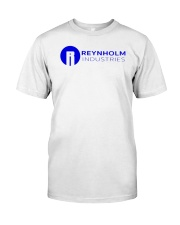 Reynholm Industries Premium Fit Mens Tee thumbnail