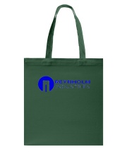 Reynholm Industries Tote Bag thumbnail