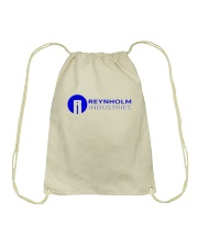 Reynholm Industries Drawstring Bag thumbnail