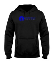 Reynholm Industries Hooded Sweatshirt thumbnail