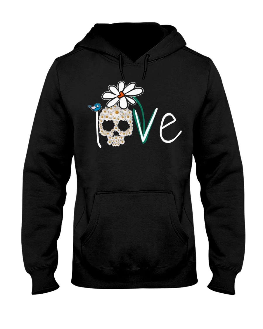 Limited Edition - Ending Soon Hooded Sweatshirt
