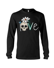 Limited Edition - Ending Soon Long Sleeve Tee thumbnail