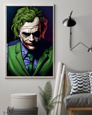Limited Edition Joker Poster 04 11x17 Poster lifestyle-poster-1