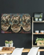 Canva 30x20 Gallery Wrapped Canvas Prints aos-canvas-pgw-30x20-lifestyle-front-04