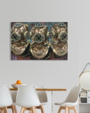 Canva 30x20 Gallery Wrapped Canvas Prints aos-canvas-pgw-30x20-lifestyle-front-05