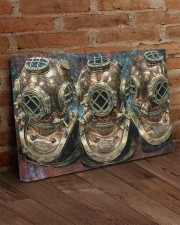 Canva 30x20 Gallery Wrapped Canvas Prints aos-canvas-pgw-30x20-lifestyle-front-09