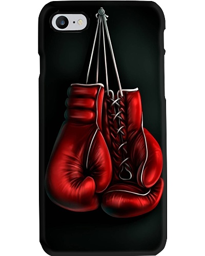 Classic Style Design Boxing Gloves