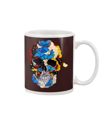 Sweet Devil Mug