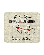 FLORIDA TEXAS THE LOVE MOTHER AND DAUGHTER Mousepad thumbnail