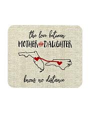 FLORIDA NORTH CAROLINA-MOTHER AND DAUGHTER Mousepad thumbnail