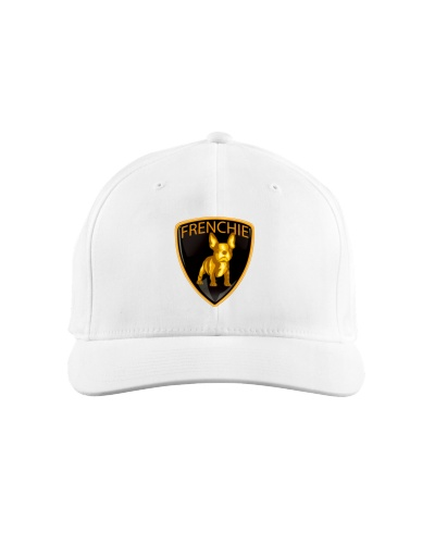 French Bulldog Lambo Cap