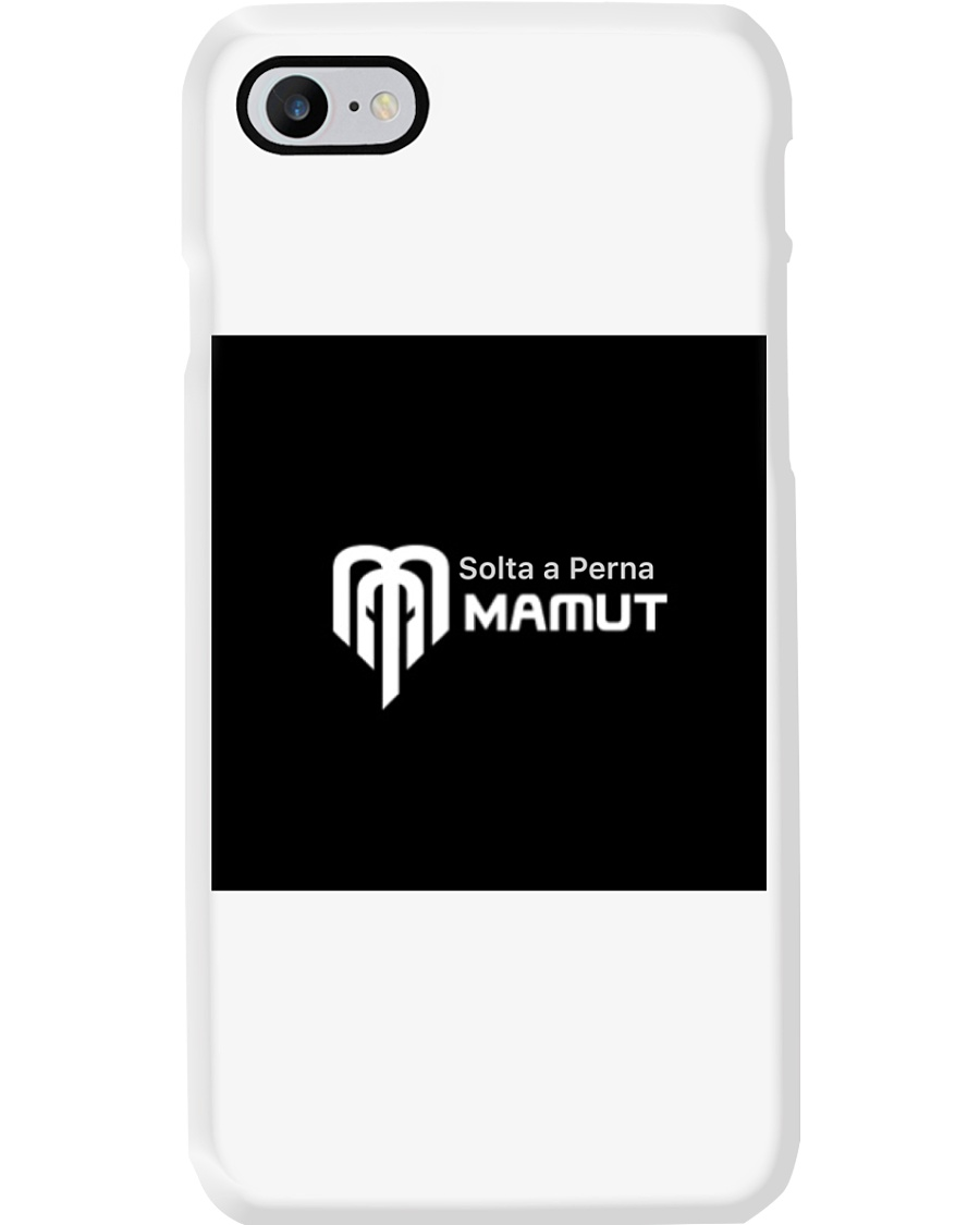 Case IPhone XS Max  Phone Case