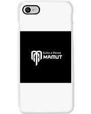 Case IPhone XS Max  Phone Case i-phone-7-case
