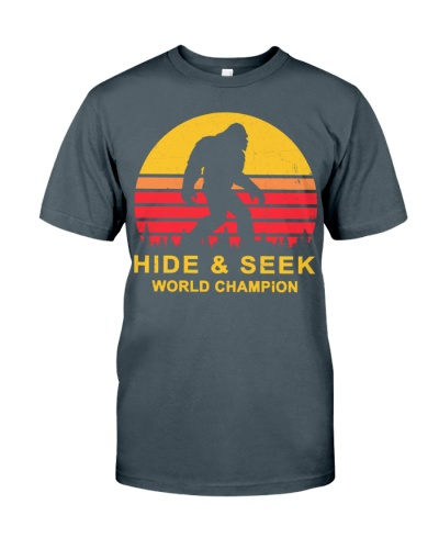 hide and seek world champion shirt 2