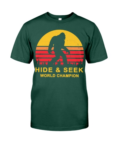 hide and seek world champion shirt 2