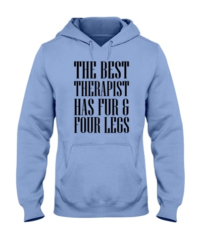Best Therapist