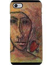 Coeur Phone Case i-phone-7-case