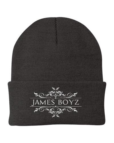 James Boyz
