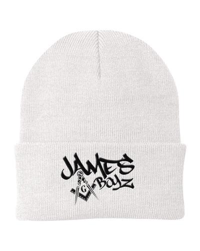 James Boyz Bennie