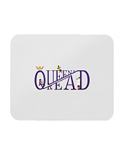 Queens Read Mousepad thumbnail