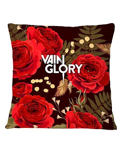 vainglory rose