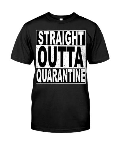 straight outta 1