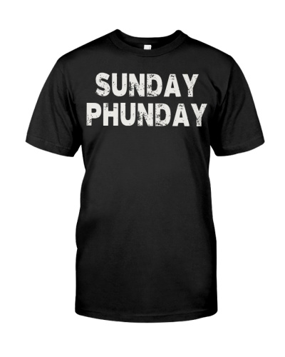 Sunday Phunday Phish Shirts Phish Donuts Phish